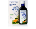 Ikarov  Hair stimulant Men